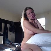 Madden 04012021 Camshow Video mp4