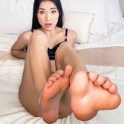 Princess Miki Foot Boy Forever Video 110321 mp4