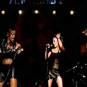 Sugababes Round Round 4K UHD Music Video 020421 mkv