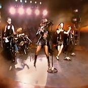 Sugababes Round Round 4K UHD Music Video 020421 mkv