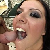 Taryn Thomas Down The Hatch 16 Sc09 Untouched DVDSource TCRips 020421 mkv