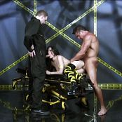 Taylor Rain Taboo 2 Untouched DVDSource TCRips 020421 mkv