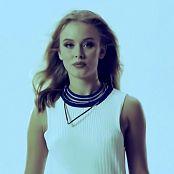 Zara Larsson Lush Life 4K UHD Music Video 020421 mkv