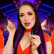 LatexBarbie Fuck Everything and Sniff HD Video 040421 mp4