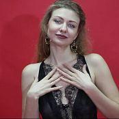 Fiona Model Striptease HD Video 189 050421 avi
