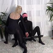 Mistress Velma Daddys Friend The Creep Video 050421 mp4