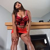 AstroDomina ASS LEG Worship Video 040421 mp4