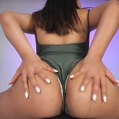 AstroDomina SUCCUMB TO MY ASS Video 040421 mp4