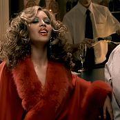 Beyonce Naughty Girl 4K UHD Music Video 080421 mkv