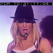 Britney Spears MATM Graham Norton HD Video 040421 mp4