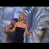 Britney Spears Sometimes TFI Les Années Tubes 1999 Video 040421 mp4