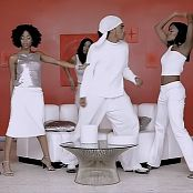 Destinys Child Say My Name 4K UHD Music Video 080421 mkv