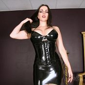 Goddess Alexandra Snow Kneel Before Me 1080p Video ts 080421 mkv