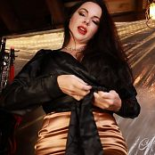 Goddess Alexandra Snow Tickled into Submission Video 040421 mp4