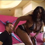 Jada Fire Euro Domination 5 Untouched DVDSource TCRips 080421 mkv