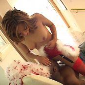 Jasmine Byrne Barely Legal Corrupted 1 Untouched DVDSource TCRips 080421 mkv