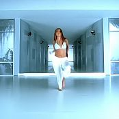 Jennifer Lopez If You Had My Love Darkchild Remix 4K UHD Music Video 080421 mkv