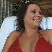 Katja Kassin Jacks Teen America 16 Untouched 1080p BDSource TCRips 080421 mkv