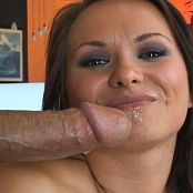 Katja Kassin Jacks Teen America 16 BDR 1080p HD Video