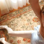 Tokyodoll Katerina A HD Video 009 090421 mp4