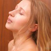 Tokyodoll Adriana C HD Video 022c 110421 mp4