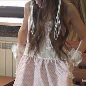 Tokyodoll Katerina A Making of BTS HD Video 006 100421 mp4