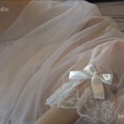 Tokyodoll Katerina A Making of BTS HD Video 006