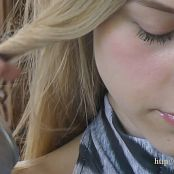 Tokyodoll Klara L Making of BTS HD Video 006 100421 mp4