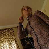 Tokyodoll Milana R HD Video 007 100421 mp4
