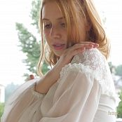 Tokyodoll Milana R HD Video 008 100421 mp4