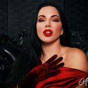 Goddess Alexandra Snow Unholy Confession Video 120421 mp4