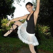 KatesPlayground Remastered Set 302 Ballerina kate lg 013 hq upscale