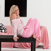 Madden Remastered Set 3049 Maddenpinkpinkpink0038 lg hq upscale