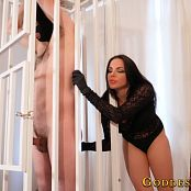 Goddess Alexandra Snow Milked Through The Bars Part 1 1080p Video ts 130421 mkv