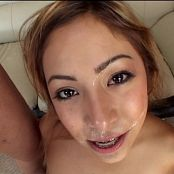Kat Throat Gaggers 8 Untouched DVDSource TCRips 130421 mkv