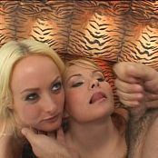 Katja Kassin and Melissa Lauren Mouth 2 Mouth 1 Cum Swallow Untouched DVDSource TCRips 130421 mkv