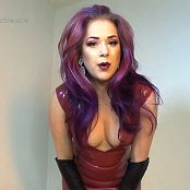 LatexBarbie At My Mercy Video 130421 mp4