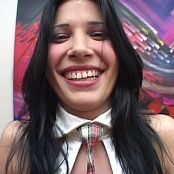 Rebeca Linares Spring Chickens 17 Untouched DVDSource TCRips 130421 mkv