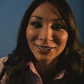 Roxy Jezel Gossip bts Untouched DVDSource TCRips 130421 mkv