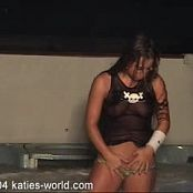 katies world com 05 29 04 03 130421 wmv
