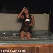 katies world com 05 29 04 05 130421 wmv