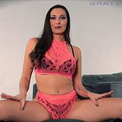 Bratty Bunny What a Big Loser HD Video