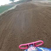 Madden Rippin Laps HD Video 150421 mp4
