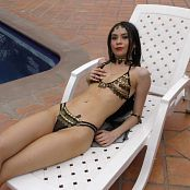 Ximena Gomez Coin Costume TCG 4K UHD & HD Video 031