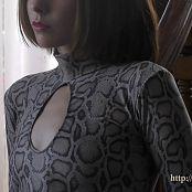 Tokyodoll Glafira E Making of BTS HD Video 008 170421 mp4