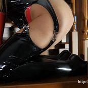 Tokyodoll Lydia O VIP HD Video 001 170421 mp4