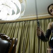 Tokyodoll Pasha T VIP HD Video 002 170421 mp4