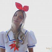 Tokyodoll Sophia K HD Video 019A 170421 mp4