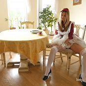 Tokyodoll Sophia K VIP HD Video 004 170421 mp4