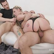 Barbie Sins Double Anal Piss Drink Gangbang GIO1813 HD Video 190421 mp4
